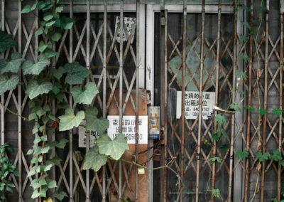 11.Gate.sm
