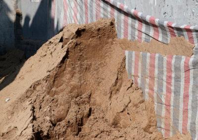 2.Sand.sm