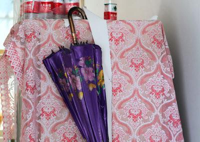 30.Umbrella.sm