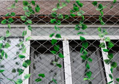 31.Leaves.sm