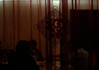 39.Restaurant.sm