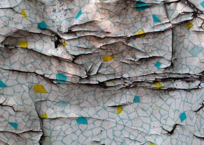 6.Cracks.sm
