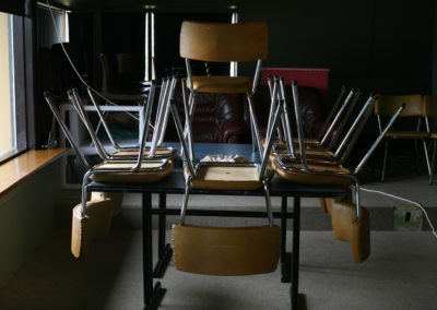 NR40.Chairs.2009