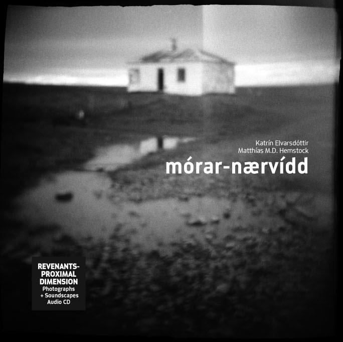 Mórar – Nærvídd